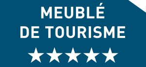 Etoiles Meublés Tourisme